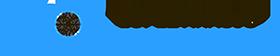 LÓPEZ ARAUJO REFRIGERACIÓN Logo